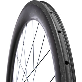 Tune Schwarzbrenner 60 2.0 Rear Wheel SH-HG10